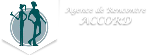 Agence rencontre laval